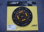 ACT Street Performance Clutch Disc