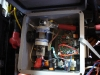 Hi-Voltage Box innards